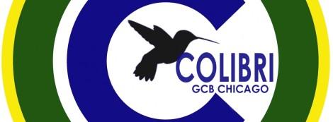 cropped-colibri-circle-logo1.jpg